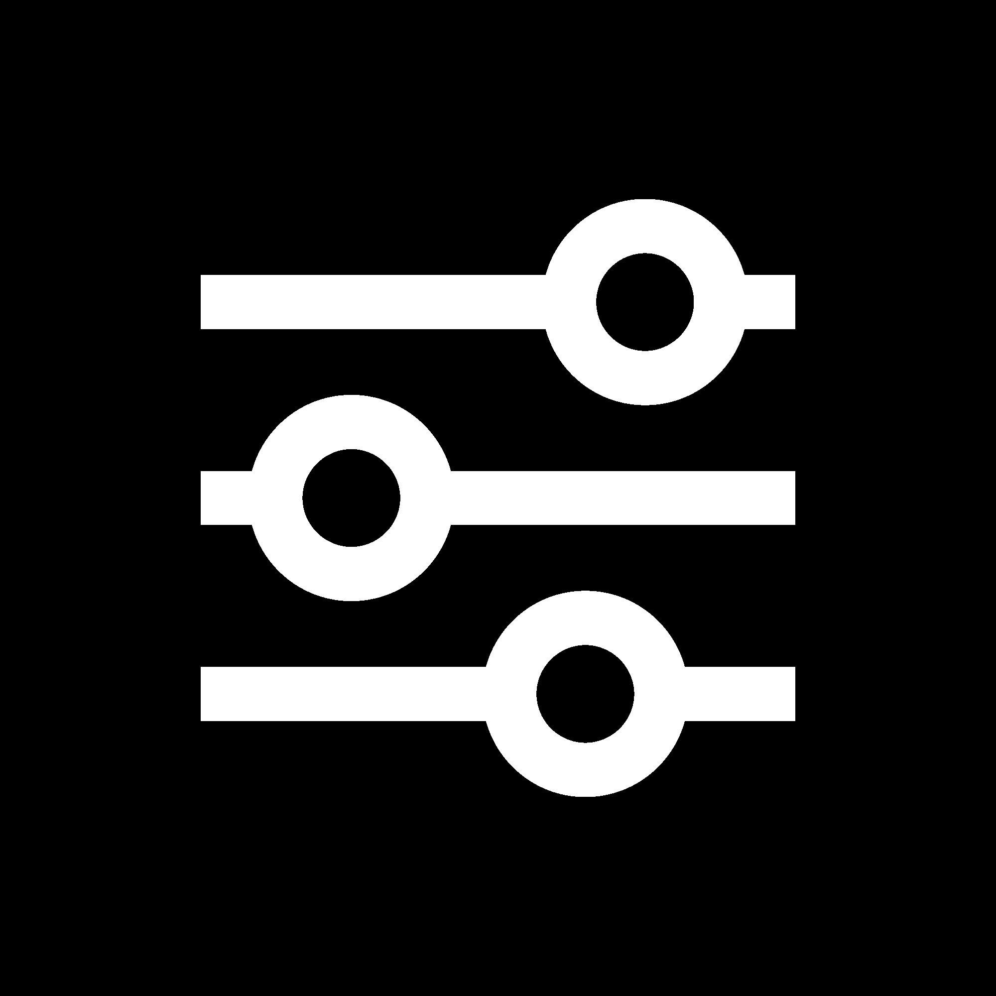 ChangeWhatYouCan_White_RGB (1)