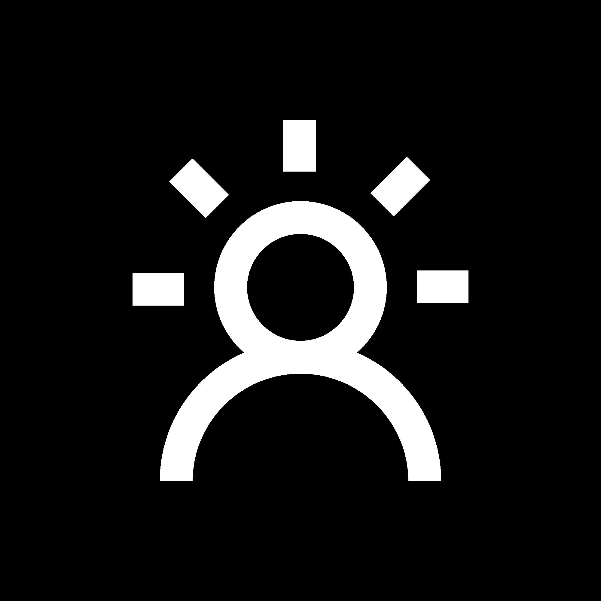 HumanAtWorkModule_White_RGB