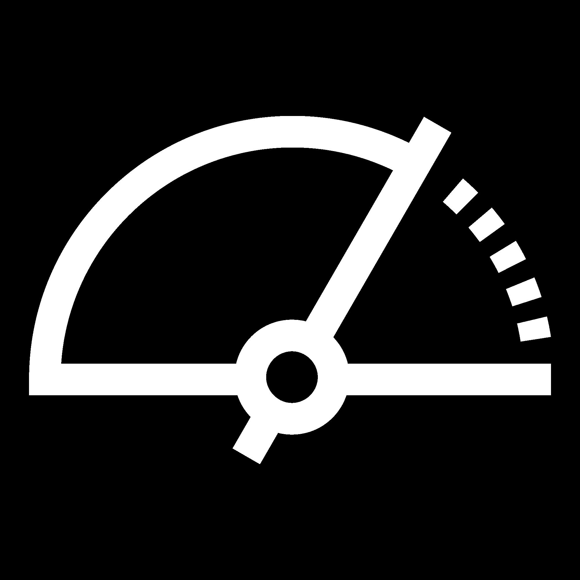 PersonalBandwidth_White_RGB (1)